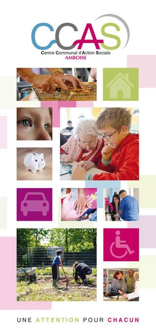 Action Sociale Ville D Amboise Site Officiel