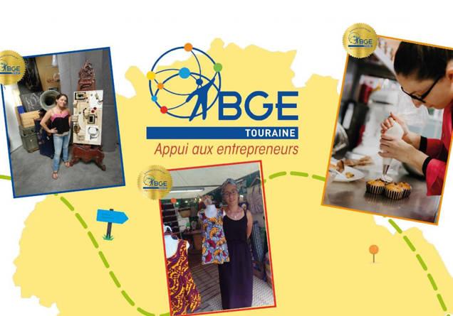 BGE bus 2019