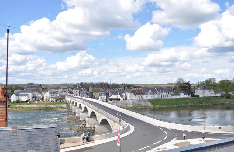 Ponts Maréchal Leclerc