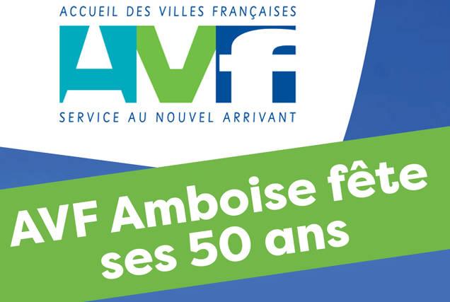 AVF 50 agenda web
